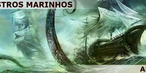 mostros-marinhos
