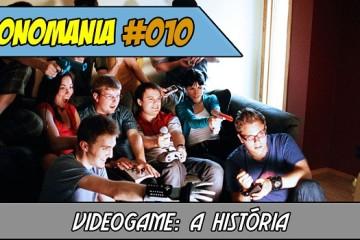 Monomania-010-blog