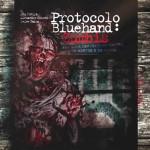 Protocolo Bluehand Zumbis