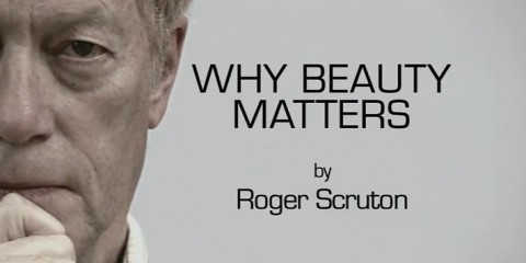 A importância da Beleza