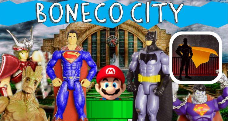 boneco-city