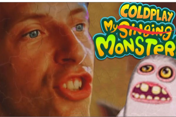 my-coldplay-monsters